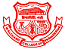 Walchand College of Engineering Official Website